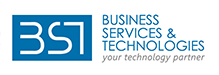 Business Services and Technologies - BST